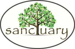 Sanctuary Counseling, LLC.