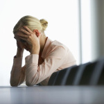 Is your job wrecking your self-esteem? Toxic relationships happen in the workplace, too.