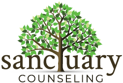 Sanctuary Counseling
